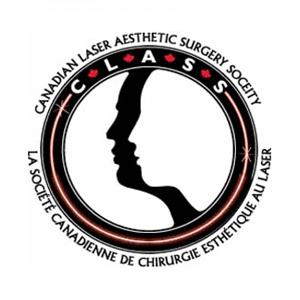 cutis_class_logo
