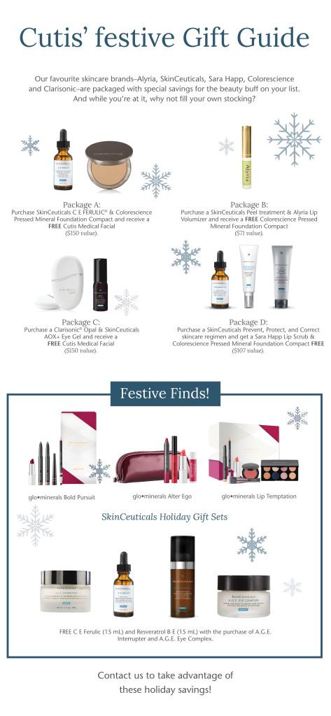 cut_gift_guide_december2016