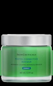 SkinCeuticals Phyto Corrective Mask in Hamilton Ontario.
